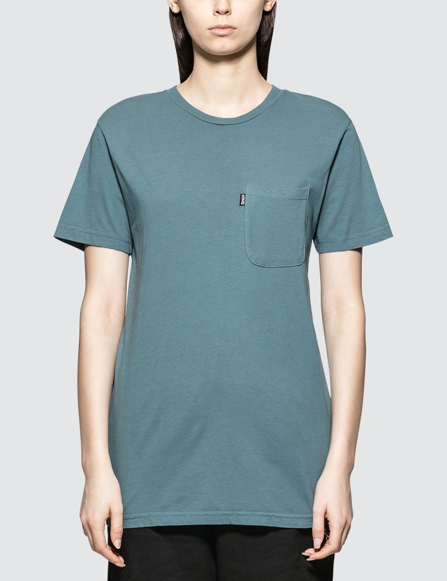 RIPNDIP Fouquet Madonna Short Sleeve T-shirt