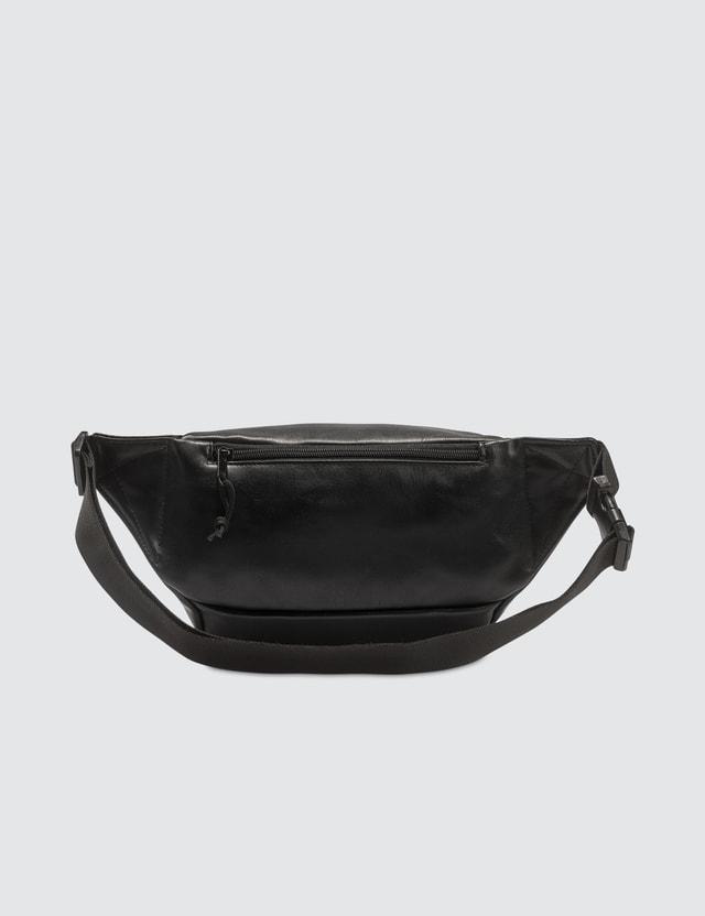 Have A Good Time Mini Mini Frame Waist Bag