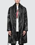 Moncler Genius Moncler Genius x 1017 ALYX 9SM Ciklon Jacket Picture