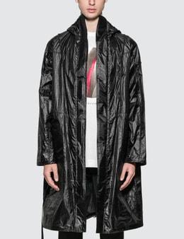 Moncler Genius Moncler Genius x 1017 ALYX 9SM Ciklon Jacket