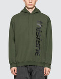 Thisisneverthat Hsp Hooded Sweatshirt Picture