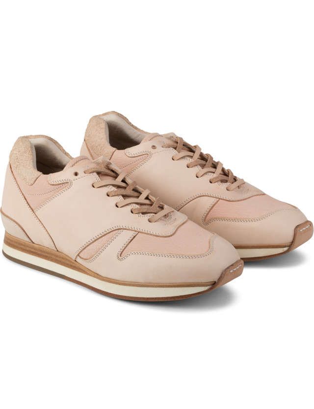 Hender Scheme Natural Manual Industrial Products 08
