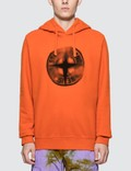 Stone Island Graphic Ten Hoodie Picutre