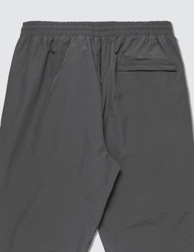 Alltimers Quik Fast Track Pants =e44 Men