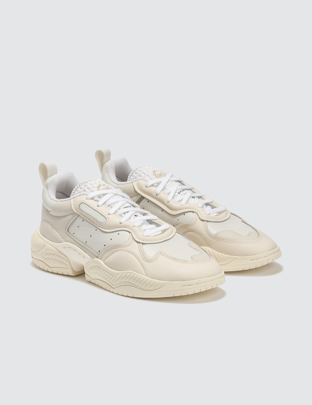 Adidas Originals Supercourt RX =e23 Men
