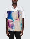 Billionaire Boys Club Egyptian Nights Shirt Picture