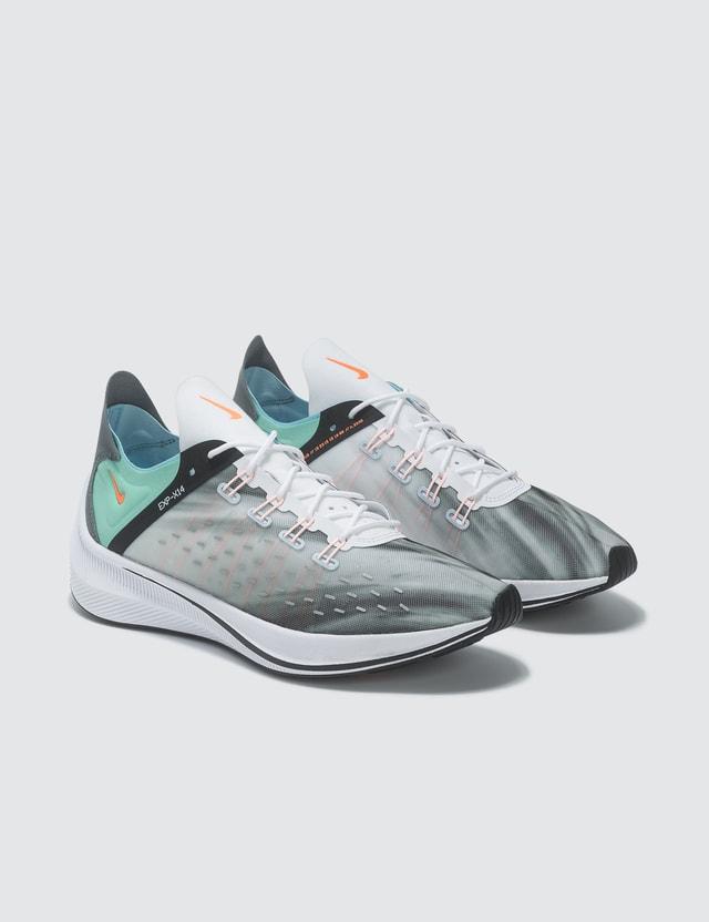 Nike Nike EXP-X14 QS