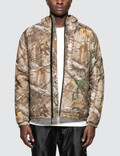 Stussy Realtree Insulated Hooded Jacket Picture