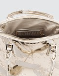 Maison Margiela 5AC Small Leather Bag