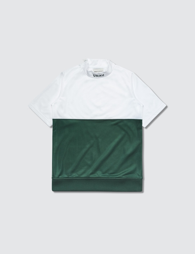 Unauthorized Kenzo T-Shirt Camouflage Kids