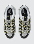Puma Cell Endura Puma White/blazing Yellow Men
