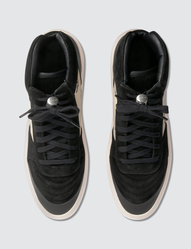 Fear of God Strapless Skate Mid
