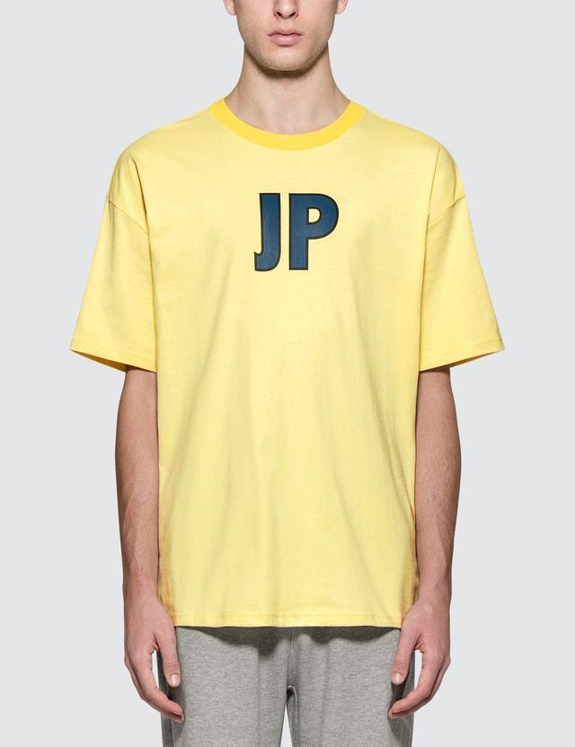 Converse Converse x ASAP Nast JP T-Shirt