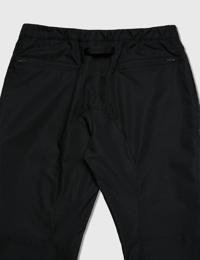 Moncler Genius Moncler Genius x 1017 ALYX 9SM Nylon Pants