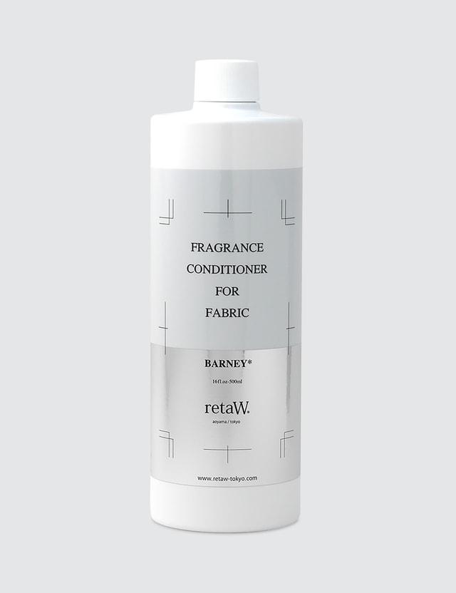 Retaw Fragrance Fabric Conditioner Barney