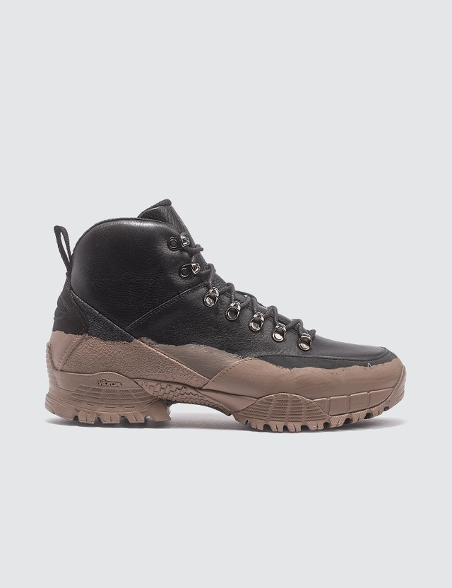1017 ALYX 9SM 1017 ALYX 9SM x Stüssy Hicking Boot