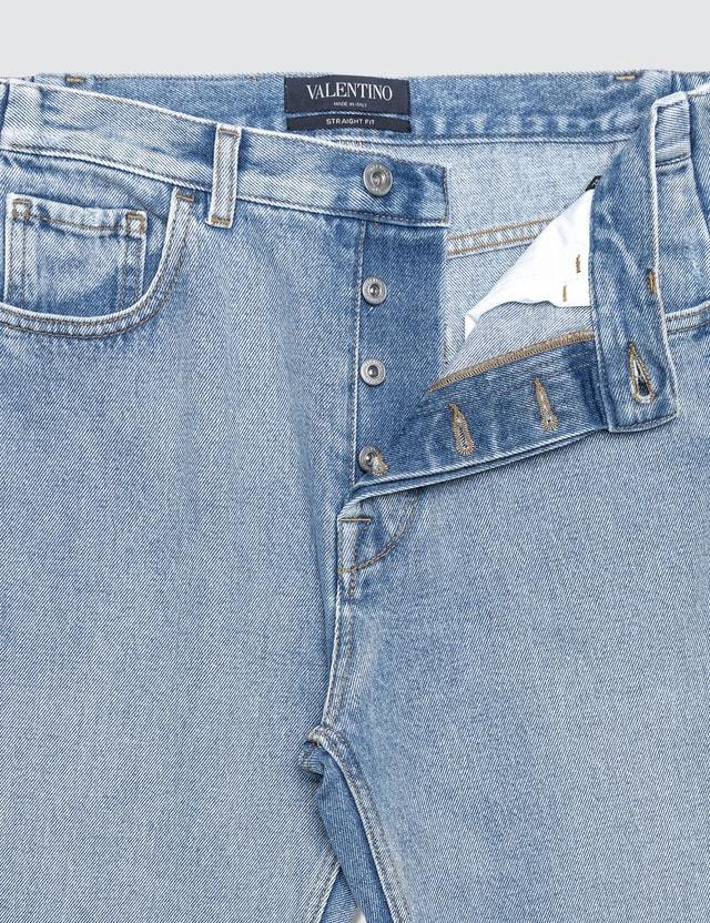 Valentino VLTN Jeans