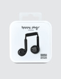 Happy Plugs Earbud Plus Earphone Picture