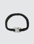 1017 ALYX 9SM Buckle Choker Picture