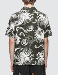#FR2 Devil Fish Shirt