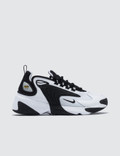 Nike Wmns Nike Zoom 2k Picutre