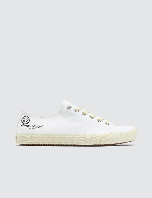 Maison Margiela Tabi Sneaker