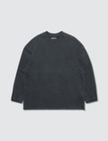 YEEZY Season 1 Yeezy Season 1 Crew Sweat Picture