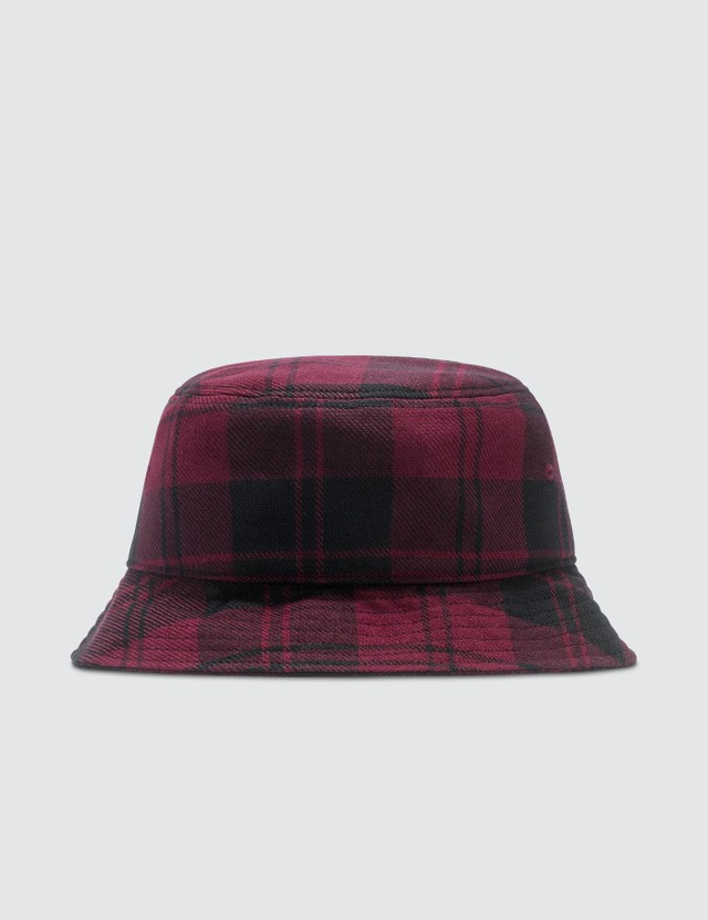 Carhartt Work In Progress Pulford Bucket Hat