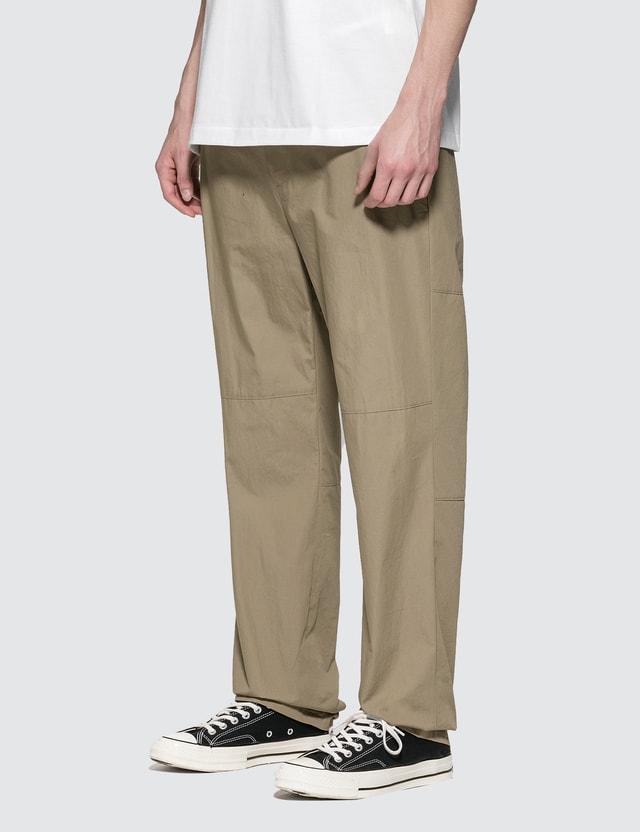Ambush Shoe Laced Pants