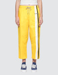 Converse Mademe X Converse Oversized Track Pant Picture