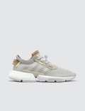 Adidas Originals Pod-S3.1 PK W Picture