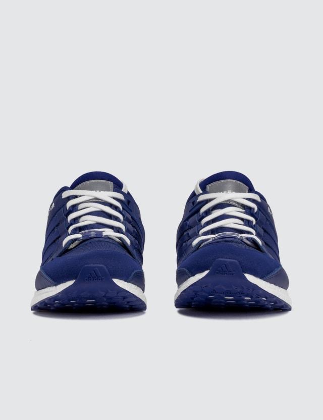 newest efd9a 18893 Adidas Originals X Mastermind World EQT Support Ultra