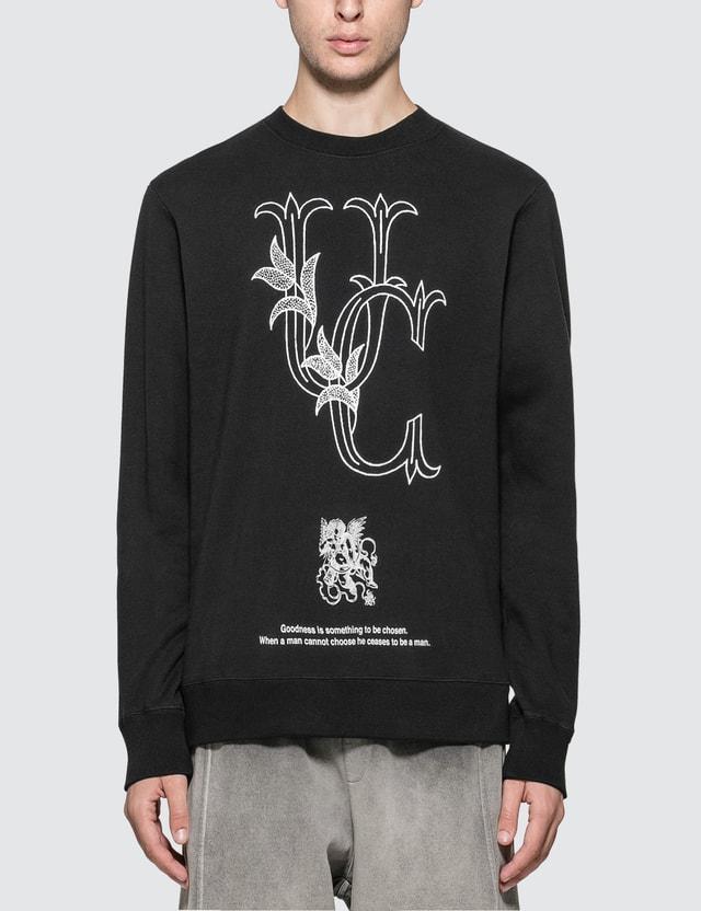 Undercover UC Sweatshirt