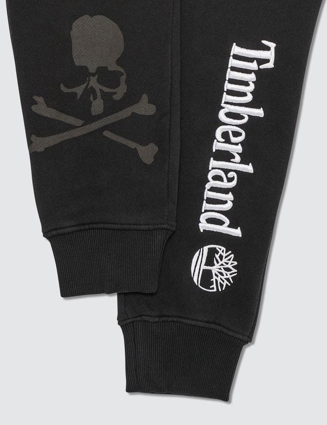 Mastermind World Mastermind World X Timberland Sweatpants