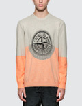 Stone Island Knitwear Picture