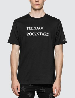 Takahiromiyashita Thesoloist Teenage Rockstars T-Shirt