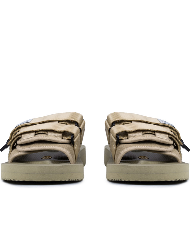 61455f77663a Suicoke - MOTO-VS Sandals