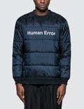 Undercover Sweatshirt Picture