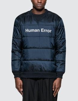Undercover Sweatshirt