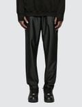 MKI Miyuki Zoku Casual Suit Trouser Picutre