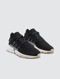 Adidas Originals Pod-s3.1 W