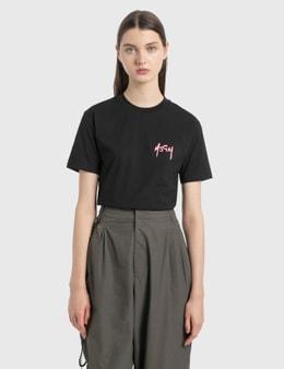 MSGM Small Logo T-Shirt