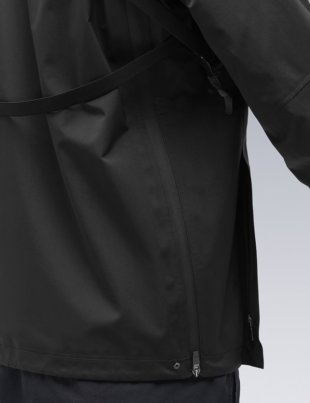 ACRONYM J47-GT3L Gore-Tex Pro Interops Jacket