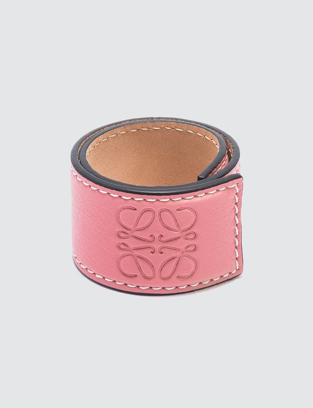 Loewe Small Slap Bracelet