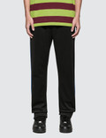 Stussy Poly Track Pant Picture