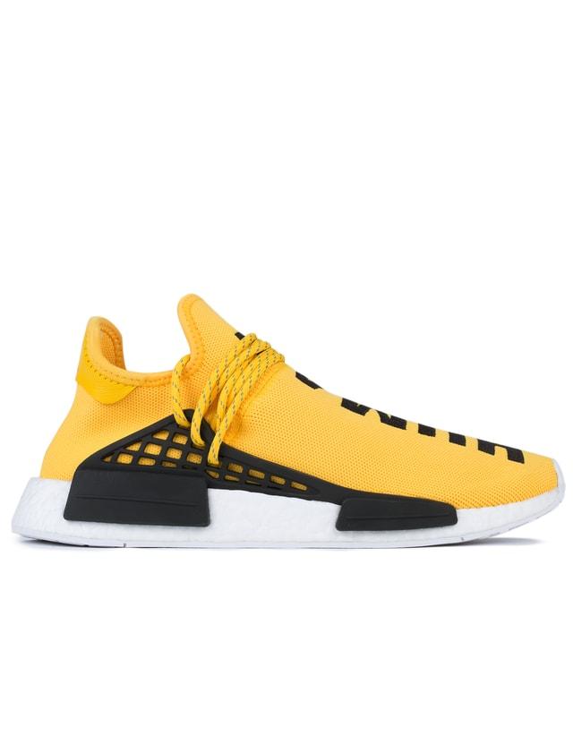 buy online c8948 9f29c Pharrell Williams X Adidas NMD