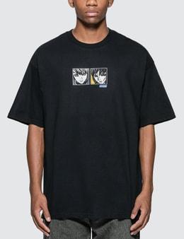 Divinities Twins T-shirt