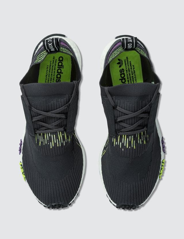 Adidas Originals NMD Racer Primeknit