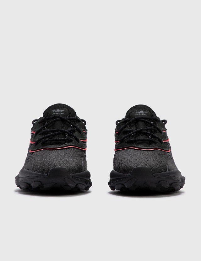 Adidas Originals OZWEEGO TR Black Men