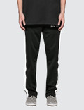 Palm Angels Classic Track Pants Picture